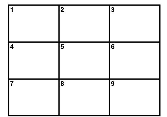 "Search Results for ""Bingo Grids Template"" – Calendar 2015"